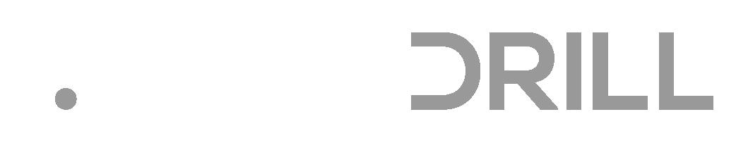 Argendrill – Distribuidor Autorizado SKF
