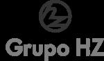 Grupo HZ